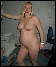 pregnant_girlfriends_1529.jpg