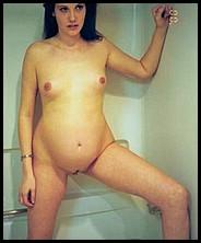 pregnant_girlfriends_153.jpg