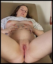 pregnant_girlfriends_1550.jpg