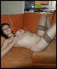 pregnant_girlfriends_1590.jpg