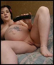 pregnant_girlfriends_1595.jpg