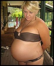 pregnant_girlfriends_1600.jpg