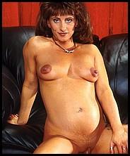 pregnant_girlfriends_1608.jpg