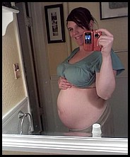 pregnant_girlfriends_1609.jpg