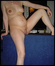 pregnant_girlfriends_1630.jpg