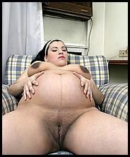 pregnant_girlfriends_1646.jpg