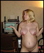 pregnant_girlfriends_165.jpg