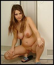pregnant_girlfriends_1701.jpg