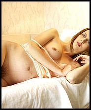 pregnant_girlfriends_1734.jpg
