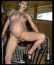 pregnant_girlfriends_1825.jpg