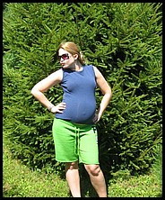 pregnant_girlfriends_239.jpg