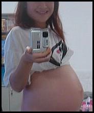 pregnant_girlfriends_247.jpg