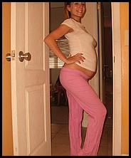 pregnant_girlfriends_293.jpg