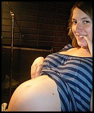 pregnant_girlfriends_335.jpg
