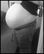 pregnant_girlfriends_338.jpg