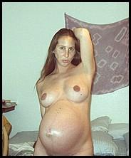pregnant_girlfriends_361.jpg