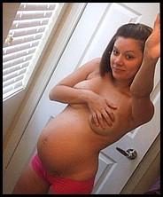 pregnant_girlfriends_370.jpg