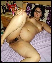 pregnant_girlfriends_378.jpg