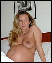 pregnant_girlfriends_386.jpg