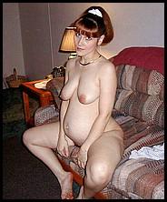 pregnant_girlfriends_387.jpg