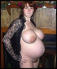 pregnant_girlfriends_388.jpg