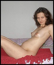 pregnant_girlfriends_389.jpg