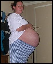 pregnant_girlfriends_413.jpg
