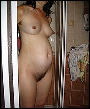 pregnant_girlfriends_469.jpg