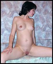 pregnant_girlfriends_472.jpg