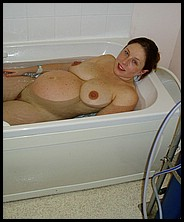 pregnant_girlfriends_476.jpg