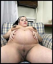 pregnant_girlfriends_488.jpg
