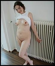 pregnant_girlfriends_491.jpg