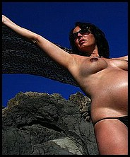 pregnant_girlfriends_495.jpg