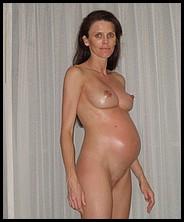 pregnant_girlfriends_500.jpg