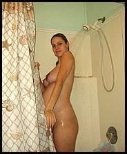 pregnant_girlfriends_545.jpg