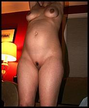 pregnant_girlfriends_598.jpg