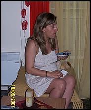 pregnant_girlfriends_604.jpg