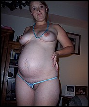 pregnant_girlfriends_612.jpg