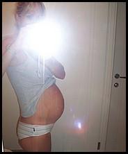 pregnant_girlfriends_613.jpg