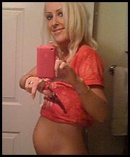 pregnant_girlfriends_634.jpg