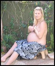 pregnant_girlfriends_640.jpg