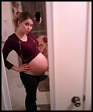 pregnant_girlfriends_650.jpg