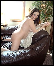 pregnant_girlfriends_659.jpg