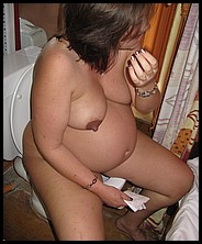 pregnant_girlfriends_668.jpg