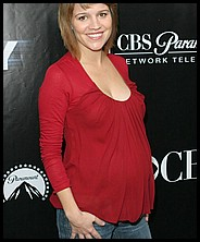 pregnant_girlfriends_676.jpg