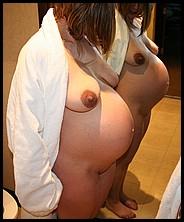 pregnant_girlfriends_679.jpg
