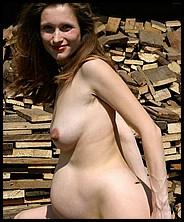 pregnant_girlfriends_717.jpg