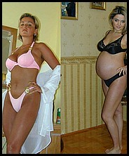 pregnant_girlfriends_832.jpg