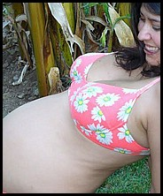 pregnant_girlfriends_842.jpg
