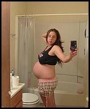 pregnant_girlfriends_95.jpg